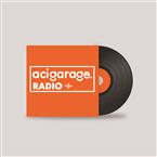 ACI Garage Radio Turkey