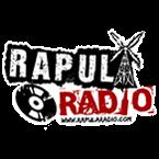 RapulaRadio Finland