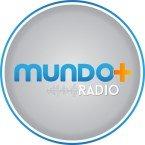 MUNDO MAS RADIO 89.4 FM Colombia, Medellín