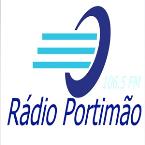 Rádio Portimão Portugal