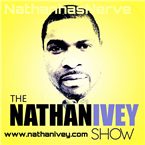 The Nathan Ivey Show USA