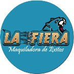 La Fiera Radio Mexico