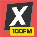 X100 FM - Venezuela Venezuela