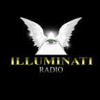 Illuminati Radio United Kingdom