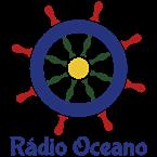Radio Oceano.Net Switzerland