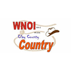 Clay County Country United States of America