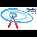 RADIO SANT ESTEVE SESROVIRES Spain
