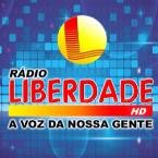 Liberdade HD Brazil, Natal