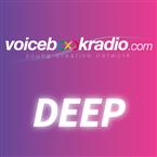 voicebookradio.com - Deep Italy
