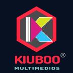 Kiuboo Radio Mexico