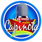 Radio Capinota Brazil
