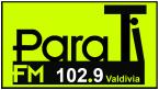 Radio Para Ti Valdivia Chile