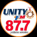 Unity FM 87.7 FM Ghana, Mpraeso