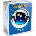 Bendita Radio Mexico