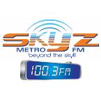 Skyz Metro Zimbabwe