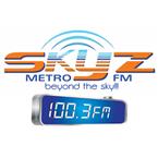 Skyz-Metro FM Zimbabwe