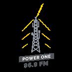 Power One 96.9 FM USA, Miami