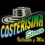 Costerisima Stereo (Barranquilla) Colombia