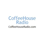 Coffee House Radio United States of America