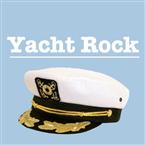 Yacht Rock Radio Canada
