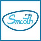 Smooth Radio Canada Canada