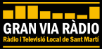 GRAN VÍA RADIO FM Spain
