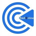 Cinfa Radio Online Mozambique