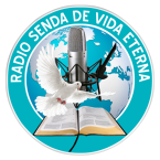 Radio Senda de Vida Eterna El Salvador