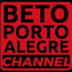 Rádio BPA Channel Brazil