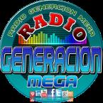 RADIO GENERACIÓN MEGA Bolivia