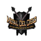 Metal del Cielo Costa Rica