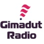 Gimadut Radio Russia