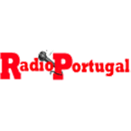 WFAR Radio Portugal USA