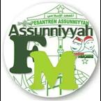 Assunniyyah FM 107.7 - Jember Indonesia