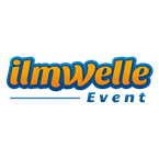 Ilmwelle Event Germany