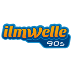 Ilmwelle 90s Germany