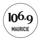 106,9 fm 106.9 FM Canada, Trois-Rivières