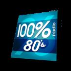 100% 80's France