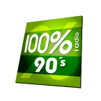 100% 90's France