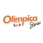 Olímpica FM (Honda) Colombia
