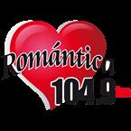Vida Romántica 104.9 FM Villahermosa Mexico