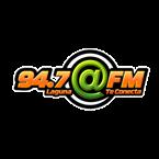 @FM 94.7  Mexico, Gómez Palacio