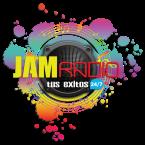 Jam Radio USA
