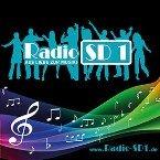 Radio SD1 Germany