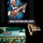 WUNK Southern Soul Radio United States of America, Montgomery