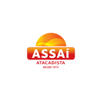 Rádio Assaí Atacadista Brazil