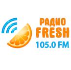 Fresh FM Russia