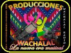 Wachalal Radio Guatemala
