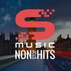 Sound Of Music United Kingdom