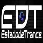Estado de Trance Spain